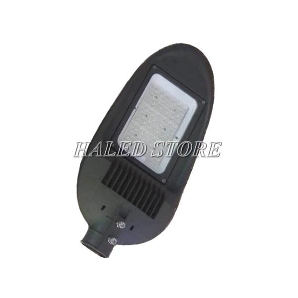 Kiểu dáng đèn đường LED HLDAS19-150