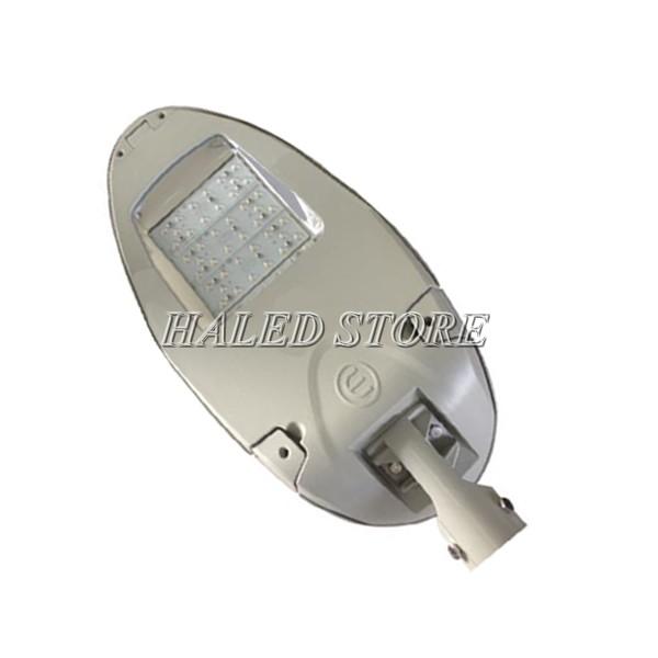 Kiểu dáng của đèn đường HLDAS20-150