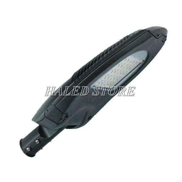 Kiểu dáng của đèn đường LED HLDAS21-150