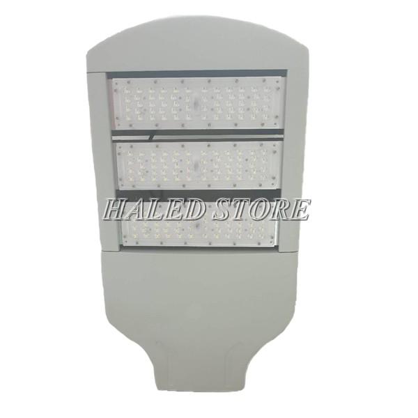 Kiểu dáng của đèn đường LED HLDAS22-150