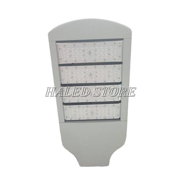 Kiểu dáng của đèn đường LED HLDAS22-200w