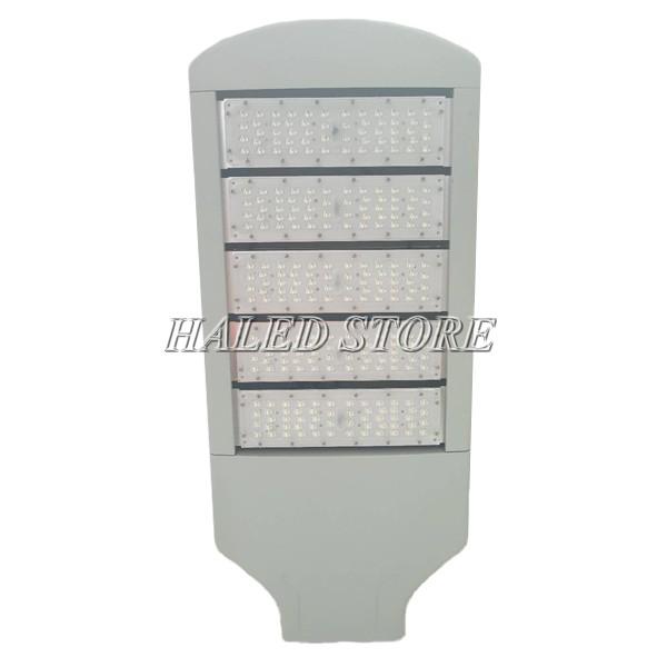 Kiểu dáng của đèn đường LED HLDAS22-250