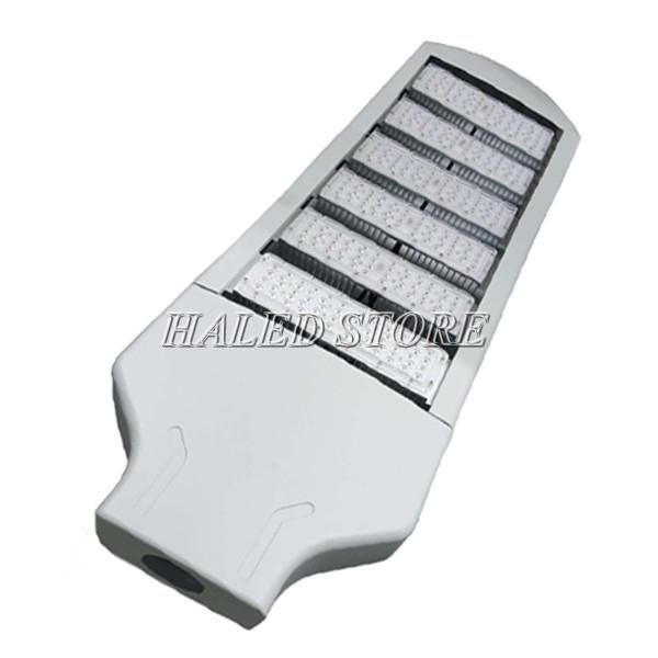 Kiểu dáng của đèn đường LED HLDAS22-300w