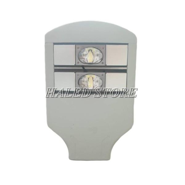 Kiểu dáng của đèn đường LED HLDAS23-100