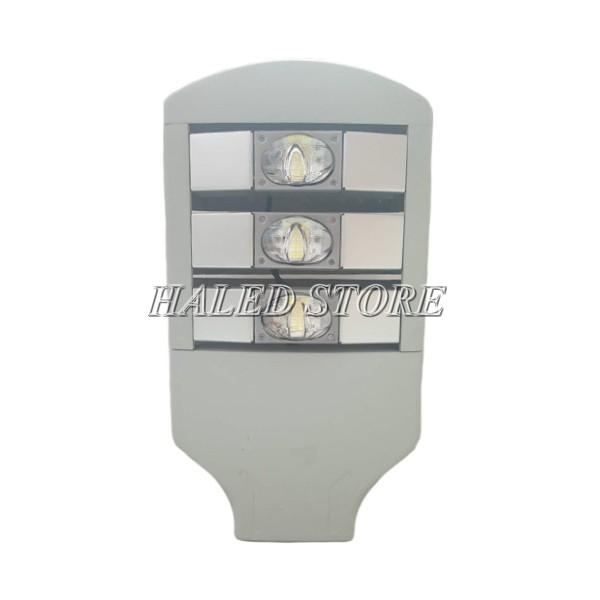 Kiểu dáng của đèn đường LED HLDAS23-150