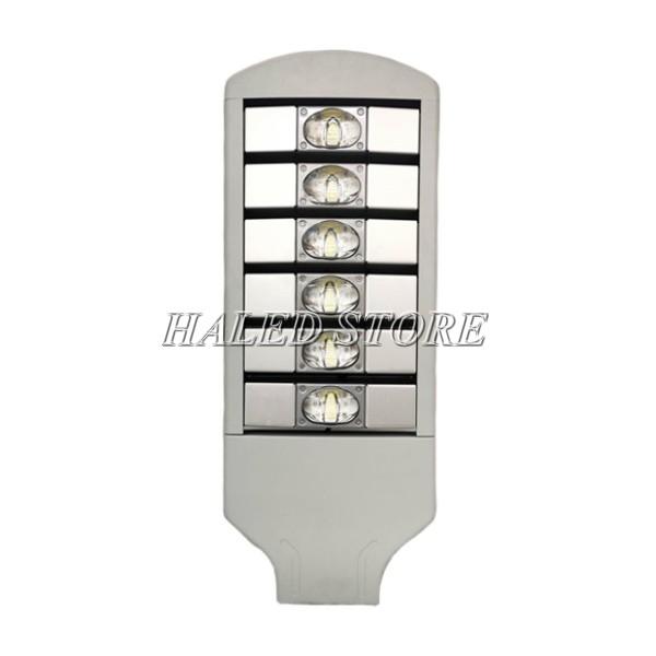 Kiểu dáng của đèn đường LED HLDAS23-300w