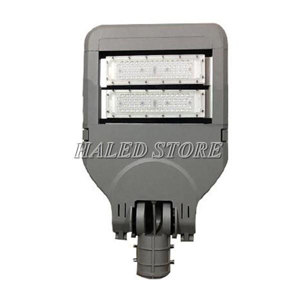 Kiểu dáng của đèn đường LED HLDAS24-100