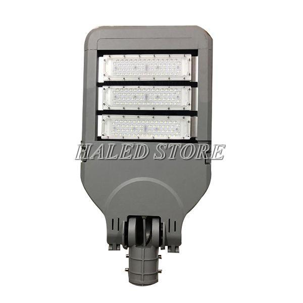 Kiểu dáng của đèn đường LED HLDAS24-150