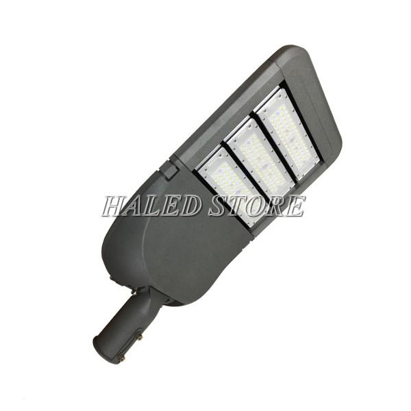 Kiểu dáng của đèn đường LED HLDAS25-150