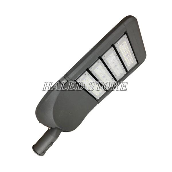 Kiểu dáng của đèn đường LED HLDAS25-200w