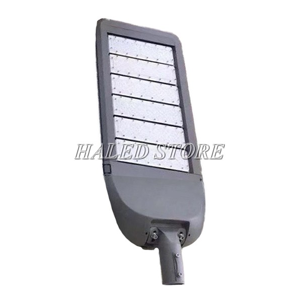 Kiểu dáng của đèn đường LED HLDAS25-300w