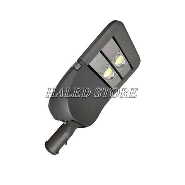 Kiểu dáng của đèn đường LED HLDAS26-100