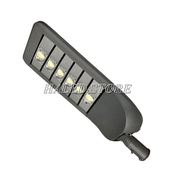 Kiểu dáng của đèn đường LED HLDAS26-300