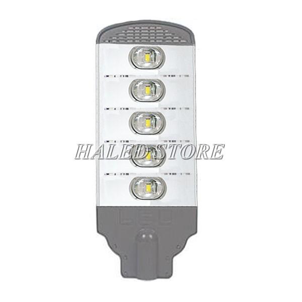 Kiểu dáng của đèn đường LED HLDAS28-250w