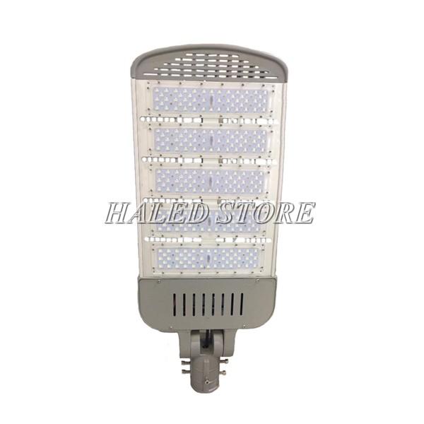Kiểu dáng của đèn đường LED HLDAS29-250w
