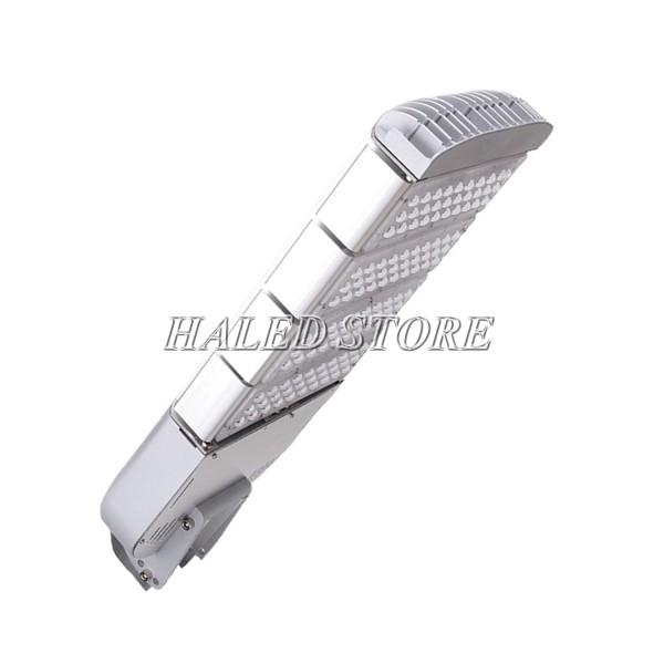 Kiểu dáng của đèn đường LED HLDAS3-200w