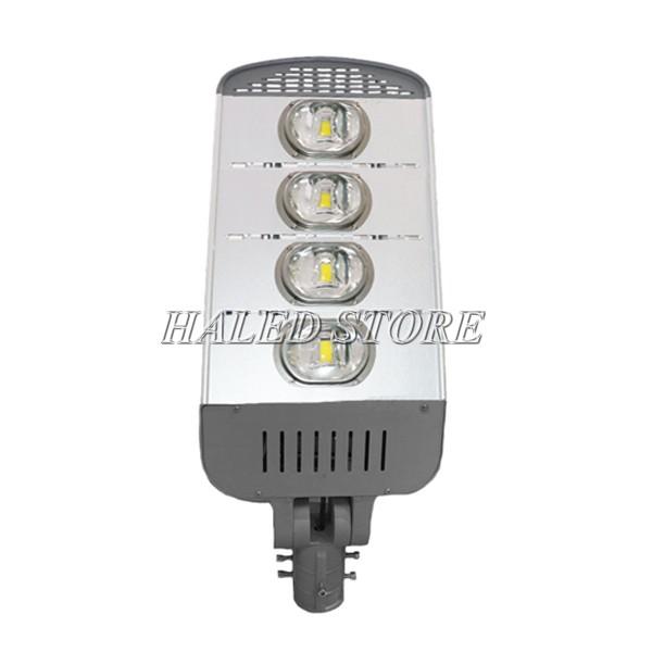 Kiểu dáng của đèn đường LED HLDAS230-200w