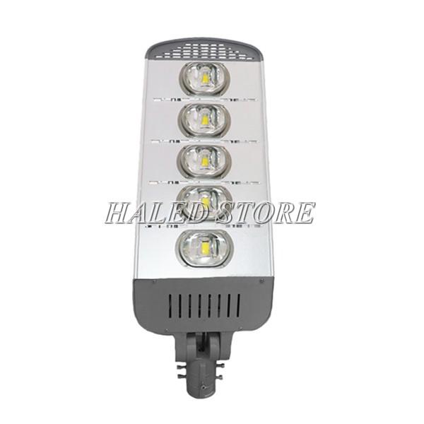 Kiểu dáng của đèn đường LED HLDAS30-250w