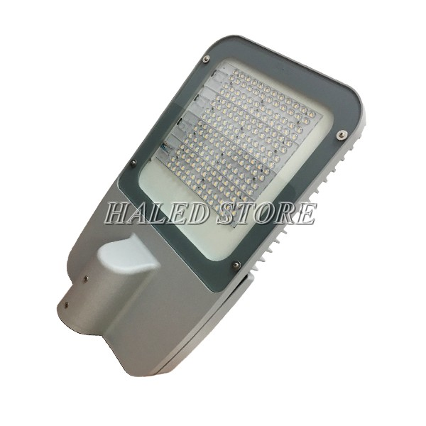Kiểu dáng của đèn đường LED HLDAS4-200w