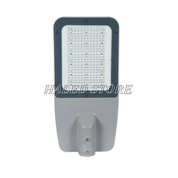 Kiểu dáng của đèn đường LED HLDAS4-300w