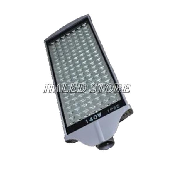 Kiểu dáng của đèn đường LED HLDAS5-140