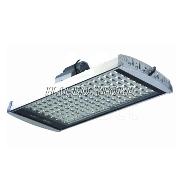Kiểu dáng đèn đường LED HLDAS5-168w