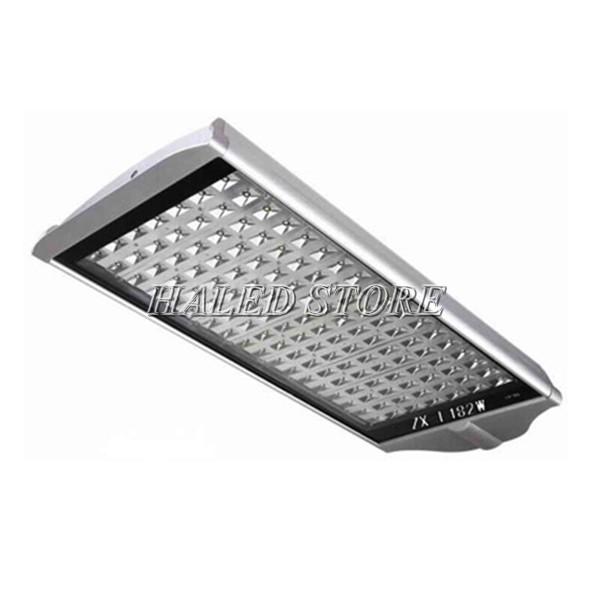 Kiểu dáng của đèn đường LED HLDASA5-182w