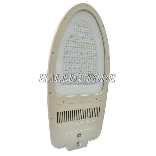 Kiểu dáng đèn dườn LED HLDAS6-120
