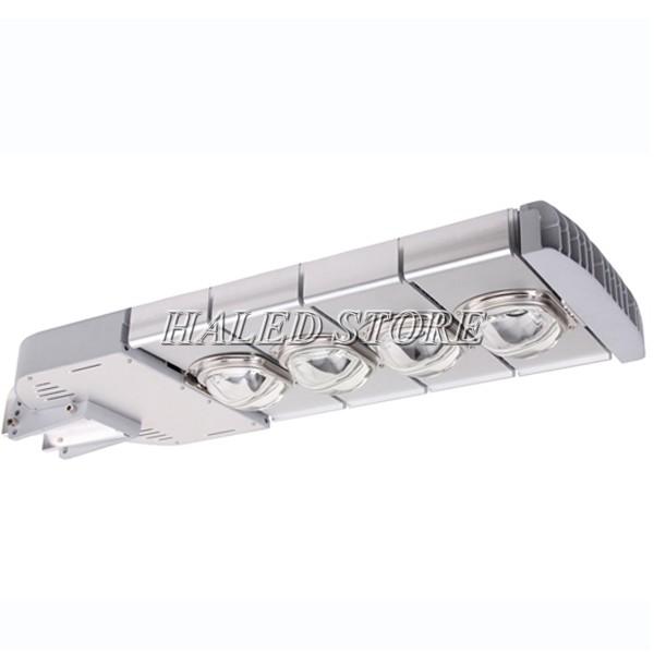 Kiểu dáng của đèn đường LED HLDAS9-200w