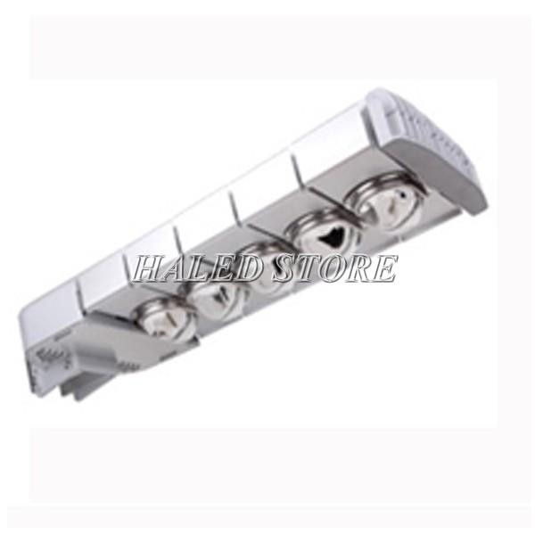 Kiểu dáng đèn đường LED HLDAS9-250w