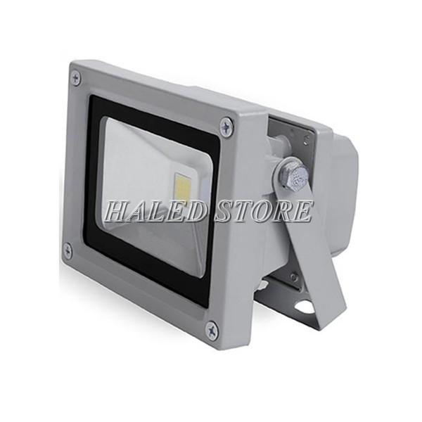Kiểu dáng của đèn pha LED HLDAF1-10