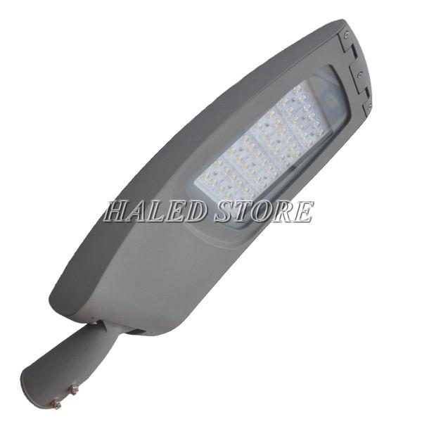 Kiểu dáng đèn đường LED HLDAS15-150