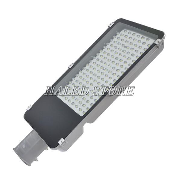 Kieur dáng đèn đường LED HLDAS1-150