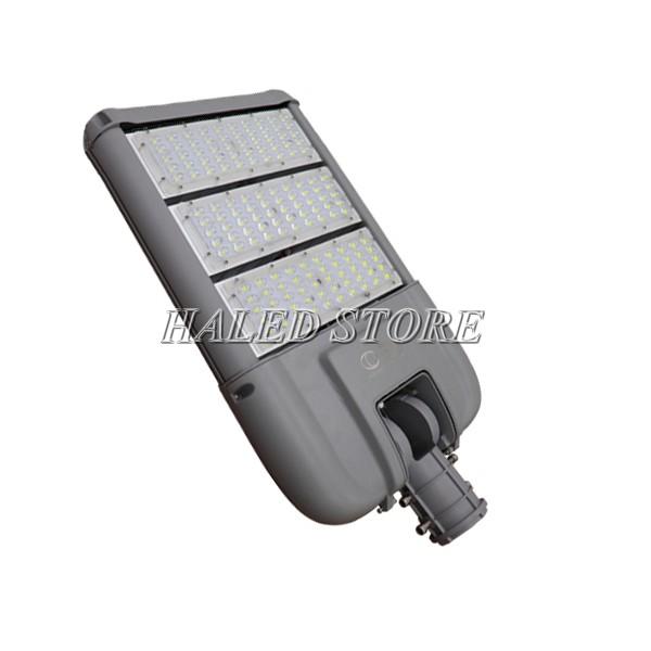 Kiểu dáng của đèn đường LED HLDAS2-150