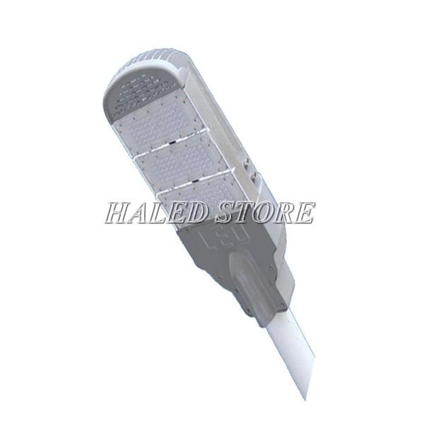 Kiểu dáng đèn đường LED HLDAS27-150w