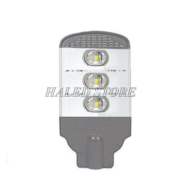 Kiểu dáng đèn đường LED HLDAS28-150w