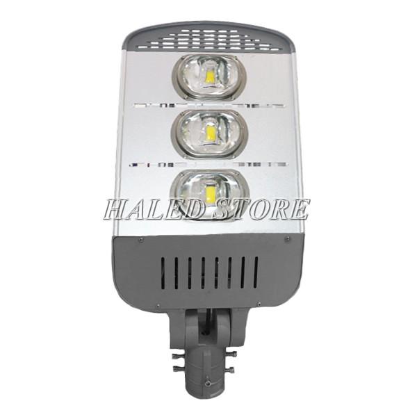 Kiểu dáng đèn đường LED HLDAS30-150w