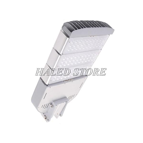 Kiểu dáng của đèn đường LED HLDAS3-150