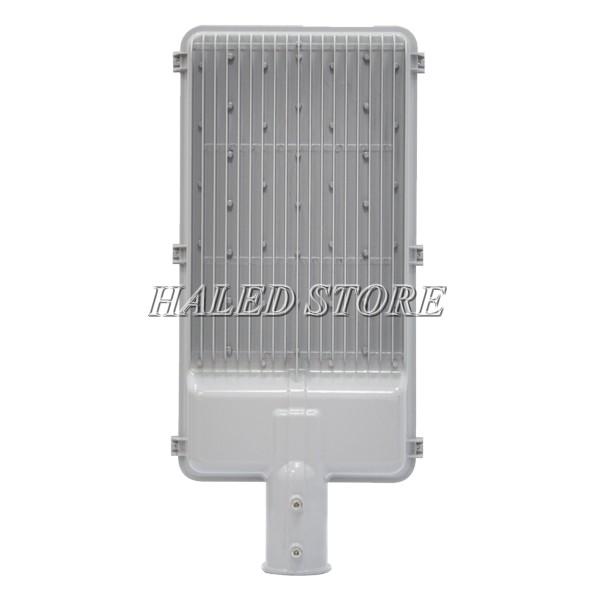 Mặt sau đèn đường LED HLDAS1-150