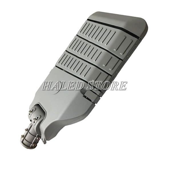 Tản nhiệt của đèn đường LED HLDAS10-150