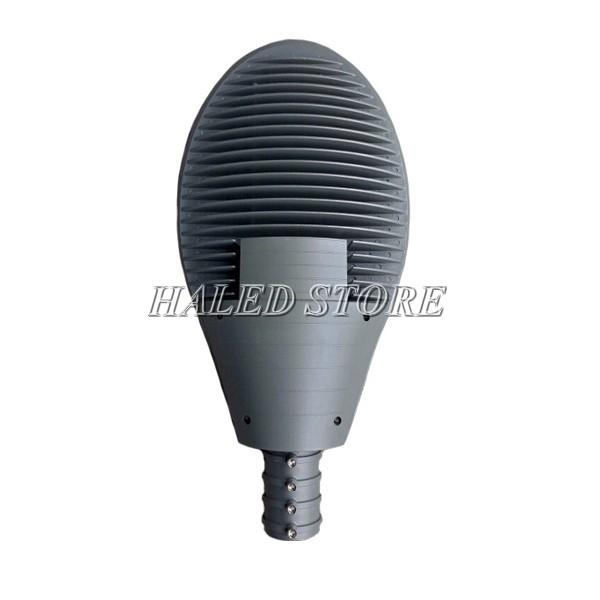 Tản nhiệt của đèn đường LED HLDAS11-160w