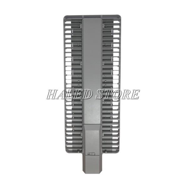 Tản nhiệt của đèn đường LED HLDAS12-300w