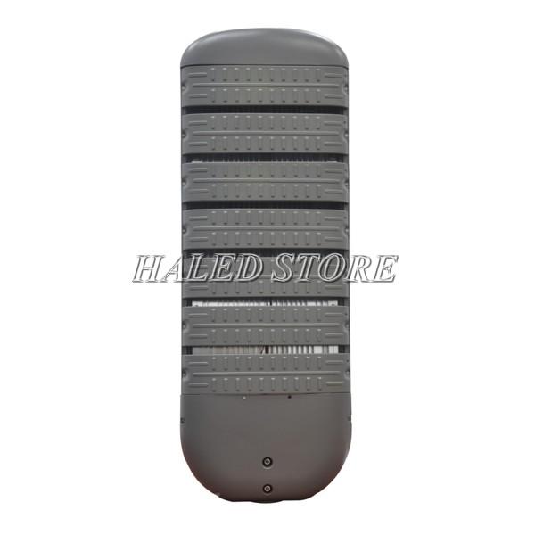 Tản nhiệt của đèn đường LED HLDAS13-300w