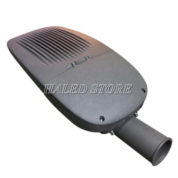 Tản nhiệt của đèn đường LED HLDAS16-150