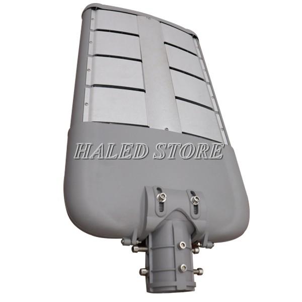 Tản nhiệt của đèn đường LED HLDAS2-200w