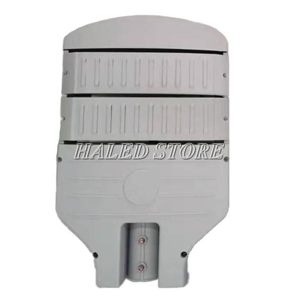Tản nhiệt của đèn đường LED HLDAS22-100