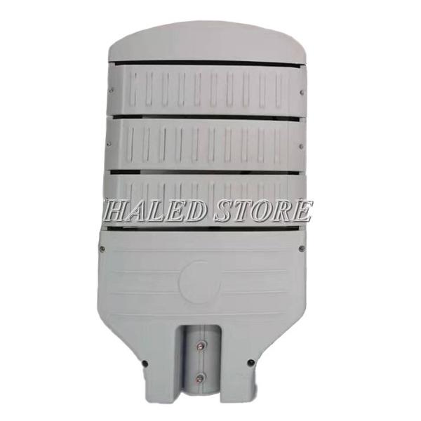 Tản nhiệt của đèn đường LED HLDAS22-150