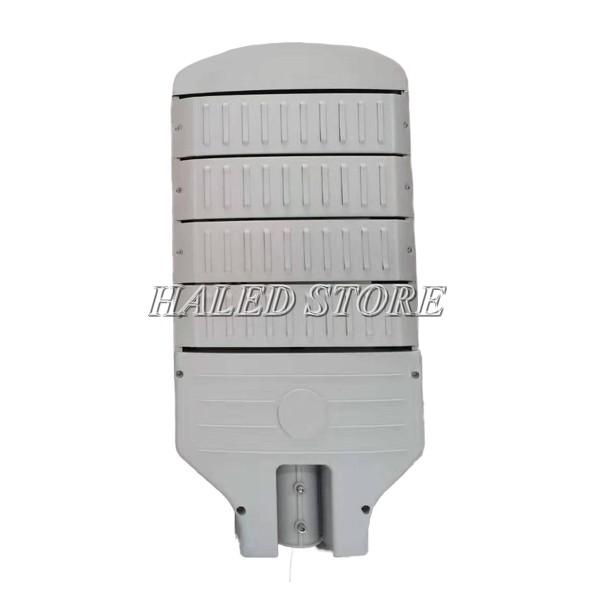 Tản nhiệt của đèn HLDAS22-200w