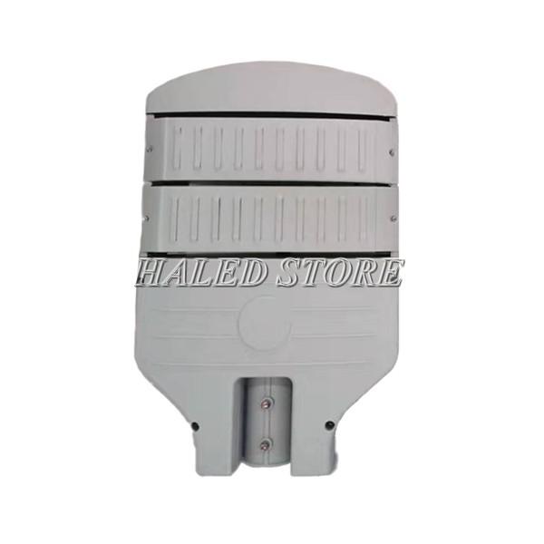 Tản nhiệt của đèn đường LED HLDAS23-100
