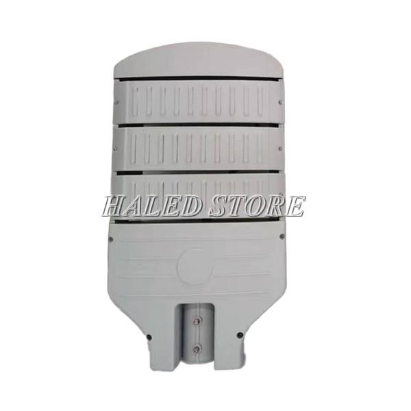 Tản nhiệt của đèn đường LED HLDAS23-150